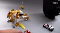 TF-逝去的玩具分享时间131期 一些小玩具
