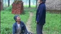 民间小调《苦妈要饭》 02