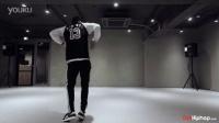 Young J  编舞_ Jeremih - All The Time (Hi Tom Remix) (Reupload)_(new)