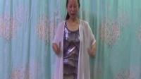 《七朵莲花》王海力手语教学完整版