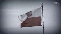 波兰爱国歌曲【军队在街道行军】 波兰军歌