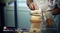 《ELLEMEN睿士》意大利寻访之旅:手工、艺术和世博