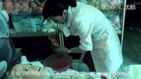 【月嫂培训视频教程】产妇产后护理之产妇产后床上擦浴B