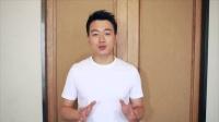 Yif荣获梅林奖 Yif魔幻2 Teaser