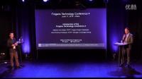 FTC4 - 欢迎来到第4届福更斯技术大会(英语)[既往视频]