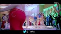 [CeoDj小强独家]印度Welcome 2 Karachi(Full Video)