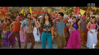 [CeoDj小强独家]印度Tune Maari Entriyaan - Song - Gunday(Full Video)