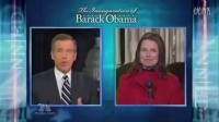 Brian Williams Raps Young MC's Bust a Move