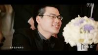 汤池印象作品:三亚婚礼跟拍