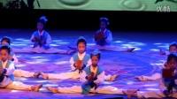 《弟子规》2015精彩深圳青少年艺术节预选赛【世界华人音乐舞蹈模特艺术家联盟会】