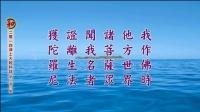 《 二零一四净土大经科注202 》字幕版(净宗学院)