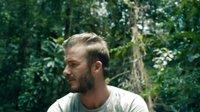 【米字旗London】大卫·贝克汉姆:探索未知世界 David Beckham Into The Unknown