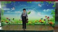 16届星宫培训音乐比赛视频150523_2