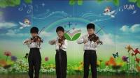 16届星宫培训音乐比赛视频150523_4