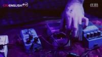 《音你而乐》[87 - 鬼鬼祟祟 Guiguisuisui] The Sound Stage