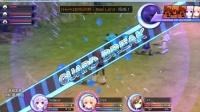 【真夏】超次元英雄海王星:重生2——姬雅你死的好惨(2)