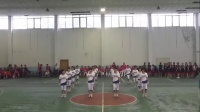山海关RYLZP2014秦皇岛广场舞、健身操(气功)大赛山海关区(分)赛
