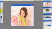 PS微教程:如何调整失焦照片