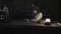 单机游戏行尸走肉第一季通关娱乐实况解说第二期