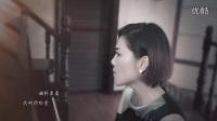 【音乐 】牛人 李真-爱上一个不该爱的人 伤感歌曲