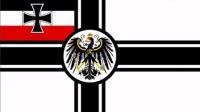 德意志第二帝国军乐 Alexandermarsch