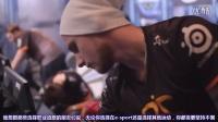 [CSGO]Fnatic队员krimz专访(中文字幕)