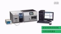 适用于GPC/SEC的Viscotek高级检测器