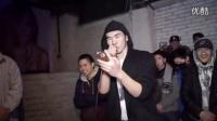 Rap DEMBEE 11 [T.D]_高清