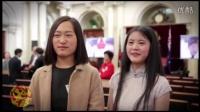 墨尔本政府公立中学国际学生颁奖典礼
