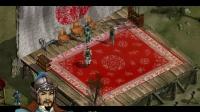 小段实况解说RPG《三国之赵云传》第二期