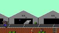 猴子_爱儿双人实况解说《绿色兵团》:原来这游戏有了命就这么任性呀