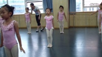 月儿 儿童舞蹈 重庆歌舞团艺术学校 刘欣妍