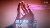 刘德华-再吻我吧(深情翻唱)