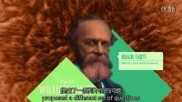 【10分钟速成课:心理学】第1集 - 心理学简介