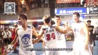 「DV33挺你的篮球梦」第三季3v3联盟纪录片-挺你的篮球梦Part.3