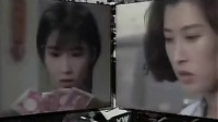 大时代 主题曲 原版完整MV 岁月无情 郑少秋_标清_标清