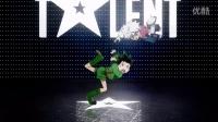 【AMV】Anime_'s Got Talent _ 动漫达人秀