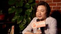 独家专访-张嘉佳的龙虾梦