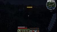 ★minecraft★我的世界《魔音的光影生存第一集》屌丝的第一次