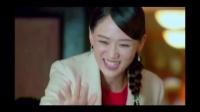 《偏偏喜欢你》参赛作品MV