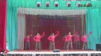 欢乐中国年-张灯结彩串跳    东玲影视摄制