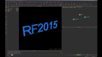 RealFlow_2015_Quality_Control_Speed_vfxinfo