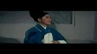 (片长137:11)退休教师郜老师海南岛旅游照片(附: 符凡迪 三笑)(DVD光盘)