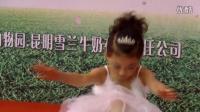 昆明动物园樱花精灵总结赛(30)