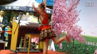 昆明动物园樱花精灵总结赛(31)