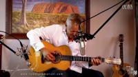 To B Or Not To B - Songs - Tommy Emmanuel
