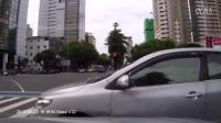 台灣十大三寶開車....