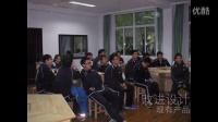 2015 JA中国学生公司大赛开场视频暨16强介绍