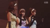 缪斯 2nd New Year Live! 2013 Part2