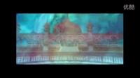 千集动漫《释迦牟尼佛的故事》 高清32